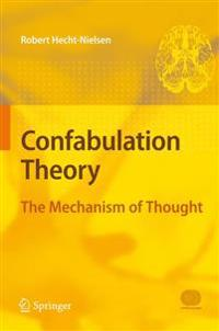 Confabulation Theory