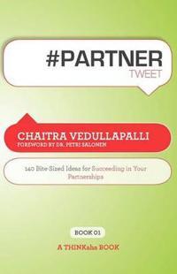 # Partner Tweet Book01
