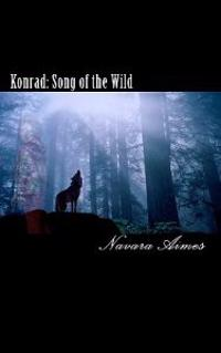 Konrad: Song of the Wild