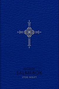 Norsk salmebok 2013 -  pdf epub