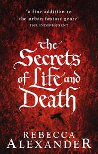 Secrets of Life and Death