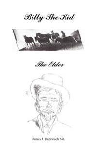 Billy the Kid - the Elder