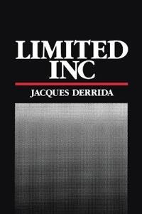 Limited Inc.