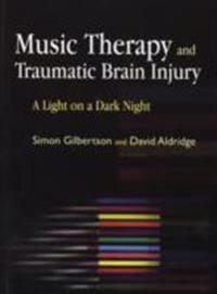 Music Therapy and Traumatic Brain Injury