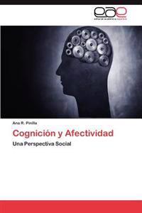 Cognicion y Afectividad
