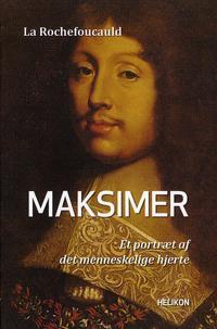 Maksimer