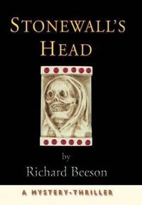 Stonewall's Head