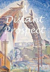 A Distant Prospect