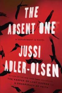 The Absent One: A Department Q Novel