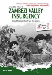 Zambezi Valley Insurgency