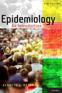 Epidemiology: An Introduction