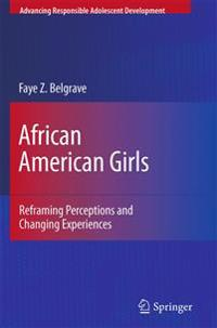 African American Girls