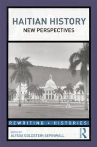 Haitian History
