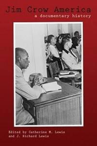 Jim Crow America