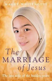The Marriage of Jesus