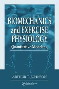 Biomechanics And Exercise Physiology