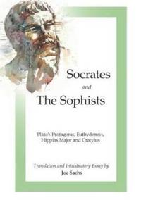 Socrates and The Sophists