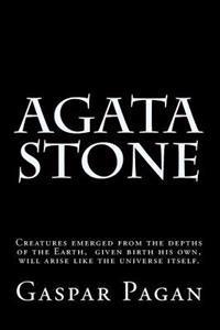 Agata Stone