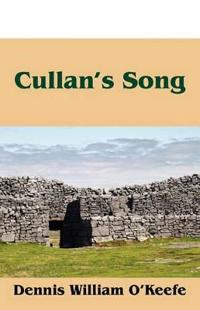 Cullan's Song
