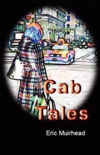 Cab Tales