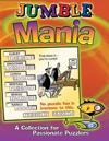 Jumble (R) Mania