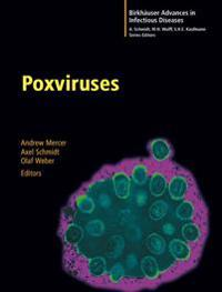Poxviruses