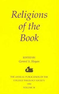 Religions of the Book