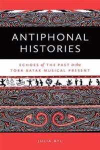 Antiphonal Histories