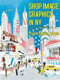 Shop Image Graphics in New York