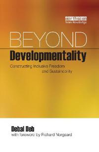 Beyond Developmentality