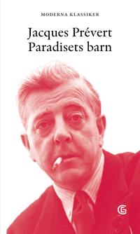 Paradisets barn
