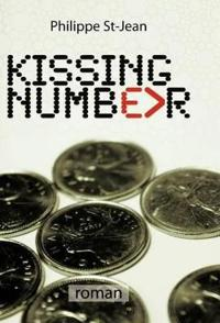 Kissing Number