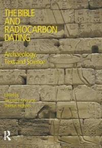 Bible And Radiocarbon Dating