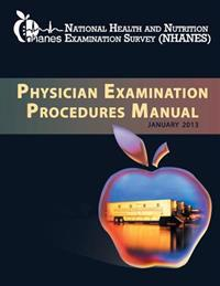 Physician Examination Procedures Manual