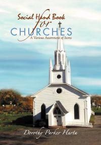 Social Handbook for Churches