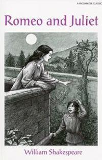 Pcmkr Classics: Romeo and Juliet Se 96c.