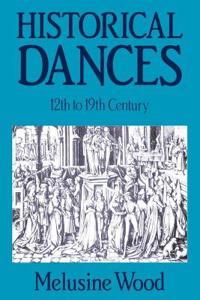 Historical Dances