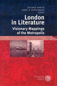 London in Literature