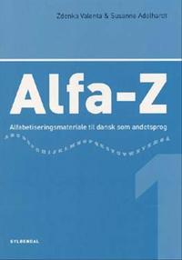 Alfa-Z