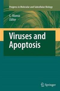 Viruses and Apoptosis