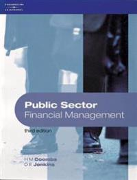 Public Sector Financial Management