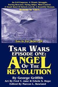 Tsar Wars Episode One
