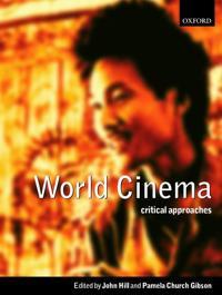World Cinema