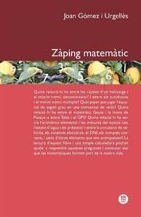 Zaping Matematic