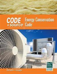 Code Source 2012