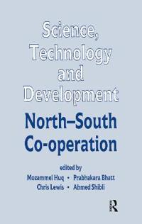 Science, Technology and Development