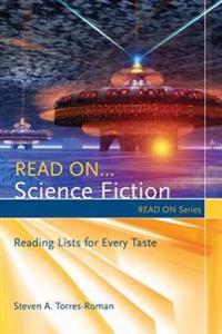 Read On--Science Fiction