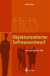 Objektorientierter Softwareentwurf