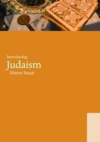 Introducing Judaism