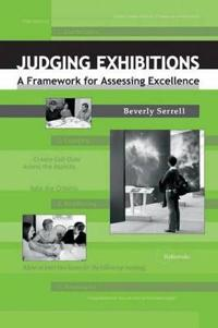 Judging Exhibitions